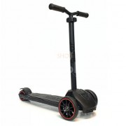 Scoot&Ride Trotinet za decu i odrasle Highwaykick 5 Black 96275