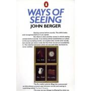 Ways of Seeing, Paperback