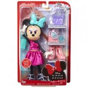 Minnie Mouse, Set de accesorii la moda