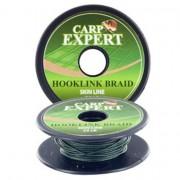 Fir Textil Carp Expert Skin Line Moss Green 10m