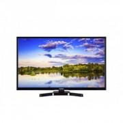 Panasonic TV LED - TX32E303