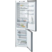 Hladnjak Bosch KGN39VL35
