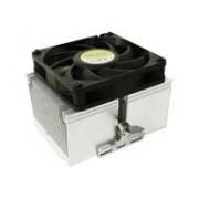 Akasa AK 786 - Refroidisseur de processeur - ( Socket A ) - 70 mm