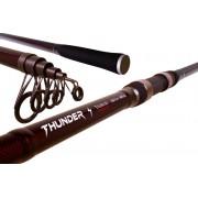 THUNDER TELEROD360cm/do 140g