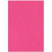 Tapijt Manzano - roze - 160x230 cm - Leen Bakker