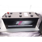 Baterie 12V 180Ah Afa Plus 1000A AT24 cod F680032 100