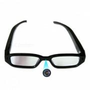 SM13 HD1080P DV Bluetooth MP3 gafas de sol de la camara de registro gafas de sol
