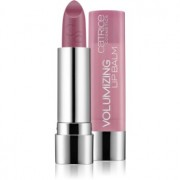 Catrice Volumizing Lip Balm balsam de buze pentru volum culoare 030 Wonder-full Lips