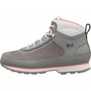 Helly Hansen Womens Calgary Casual Shoe White 36/5.5