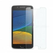 Dayspirit pelicula de vidrio templado para Motorola Moto G5