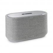 Harman Kardon Citation 500 Grey Smart Speaker
