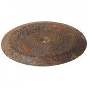 "Meinl ""Meinl R&D Concept 27"""" China China"""