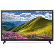 "Televizor LED LG 80 cm (32"") 32LJ510U, HD Ready, CI"