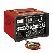 Redresor auto Telwin Autotronic 25 Boost