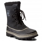 Апрески SOREL - Caribou NM1000 Black/Tusk 014
