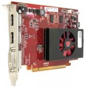 Placa video AMD Radeon HD6570 1 GB DDR3, 128 bit - second hand