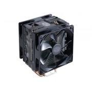 Cooler Master Hyper 212 LED Turbo - 120 mm