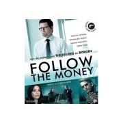 Follow The Money | Blu-ray