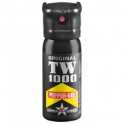 Spray Autoaparare Hoernecke TW1000 Piper Gel, Jet 50 ml