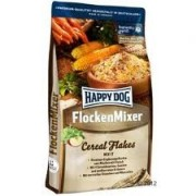 Happy Dog Flocken Mixer- prémium pelyhek 10kg