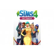 The Sims 4: Get Famous (PC & Mac)