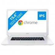 Acer Chromebook 15 CB5-571-34MD
