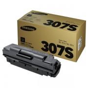 Samsung Originale ML-5017 ND Toner (307 / MLT-D 307 S/ELS) nero, 7,000 pagine, 1.66 cent per pagina