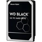 HDD WD Black 2TB SATA3 7200RPM 64MB