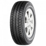 Anvelope Vara GENERAL TIRE Eurovan 2 225/70 R15C 112/110 R