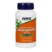 Ashwagandha 450 mg 90 cps