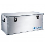 Zarges Alu-Box Maxi 850x450x350mm 135l