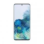 Refurbished-Mint-Galaxy S20 5G 128 GB (Dual Sim) Blue Unlocked