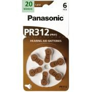 Panasonic PR312 - 20 blistere