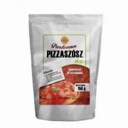 Dia-Wellness Paradicsomos Pizzaszósz 150g
