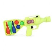 Virgo Toys Ball Shooter gun
