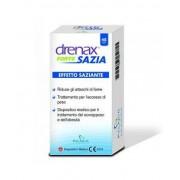 Paladin Pharma Spa Drenax Forte Sazia 45cpr