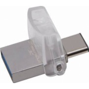 USB Flash Drive Kingston Micro Duo 3C USB 3.1 USB Tip-C 32GB