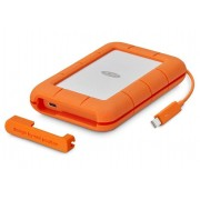 Seagate STEV1000400 Mobile 1tb Rugged Thunderbolt & usb3