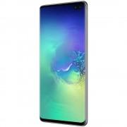 Samsung Galaxy S10 Plus 128gb Green Dual Sim Europa