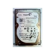 HARD DISK LAPTOP SATA 640 GB - 5WX19A26