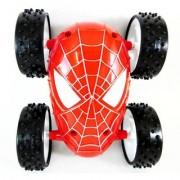 Spider car for kids