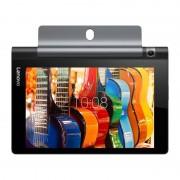 Tableta Lenovo Tab3 8 inch Qualcomm 1.3 GHz Quad Core 2GB RAM 16GB flash WiFi Android 5.1 Black