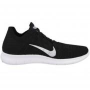 Zapatos Running Hombre Nike Free RN Flyknit + Medias Cortas Obsequio