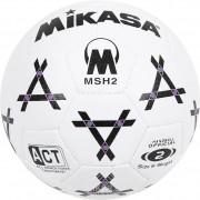 Хандбална топка Mikasa MSH2