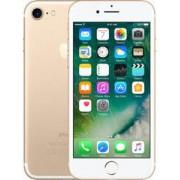 Apple iPhone 7 32GB Gold - C grade