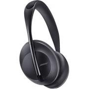 Bose 700 NC Over-Ear Auriculares, B