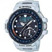 Мъжки часовник Casio G-Shock GULFMASTER QUAD SENSOR GWN-Q1000-7AER