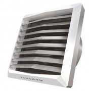 Aeroterma pe agent termic VOLCANO VTS, VR MINI, 3-20 kW