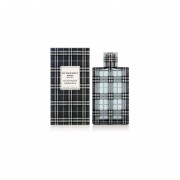 Burberry Brit Burberry Eau de Toilette 100 ml
