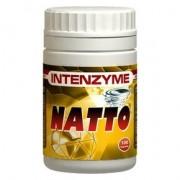 Vita Crystal Natto Intenzyme kapszula - 100 db kapszula